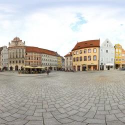 Hauptplatz A