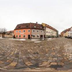Rossmarkt 197