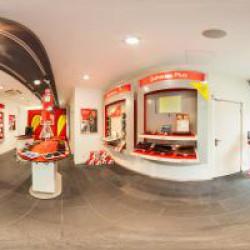 Vodafone Shop Memmingen