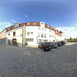 Rossmarkt 195