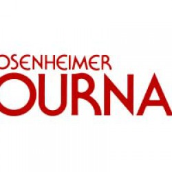 Rosenheimer Journal