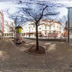 Rossmarkt 34