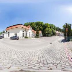 Sandauer Strasse 251