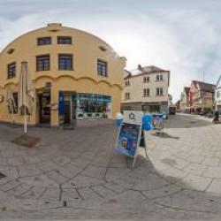 Kalchstrasse 14