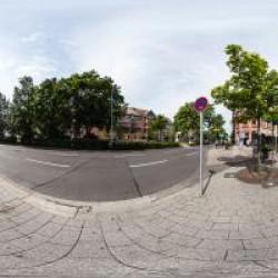 Weissenburger Straße 8