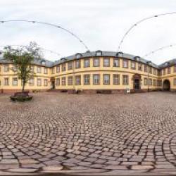 Naturwissenschaftliches Museum Aschaffenburg
