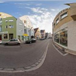 Baumstrasse 3