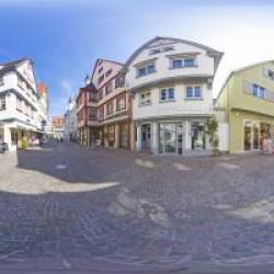 Hindenburgstrasse 5