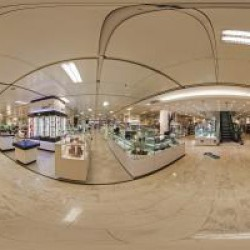 City Galerie – Galeria Kaufhof