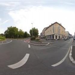 Goldbacher Strasse 9