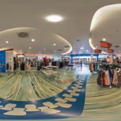 City Galerie – Mister&Lady Jeans