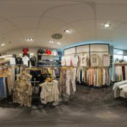 City Galerie – New Style