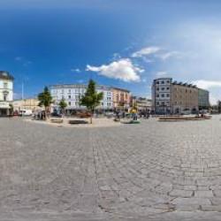 Ludwigsplatz 34