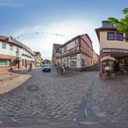 Römerstrasse 39
