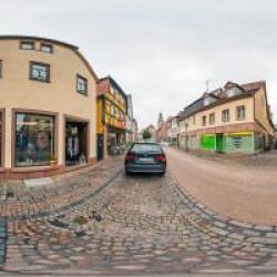 Römerstrasse 53