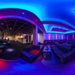 Smookey Shisha Lounge