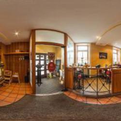Landgasthaus Hotel Römerhof