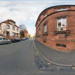 Römerstrasse 83