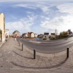Wendelinusplatz 3a