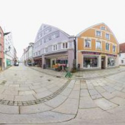 Kornstrasse 8