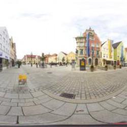 Maximilianstrasse 29-31