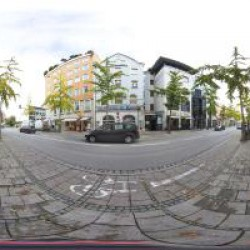 Prinzregentenstraße 3