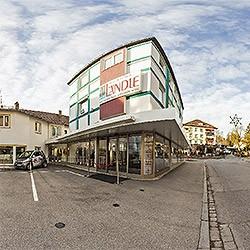 Bürgermeister-Stöckle-Strasse 9