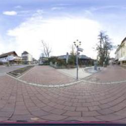 Kneippstrasse 2