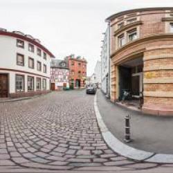 Schönbornstrasse 9a