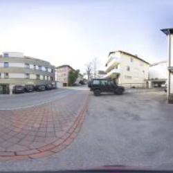Hermann-Aust-Strasse 4