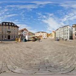 Friedrich-Ebert-Platz