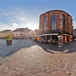 Marktplatz 4
