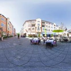 Salinplatz