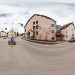 Bürgermeister-Stöckle-Strasse 1