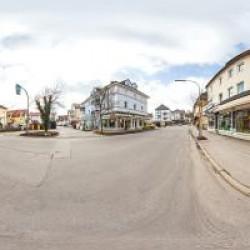 Bürgermeister-Stöckle-Straße 6