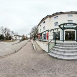 St.-Anna-Strasse 26