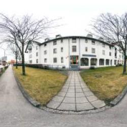 Breslauer Strasse 3b