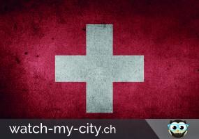 Schweiz>