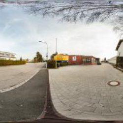 Gewerbestrasse 12