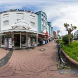 Wilhelm-Leuschner-Straße 30