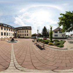 Stadt Griesheim