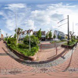 Wilhelm-Leuschner-Straße 28