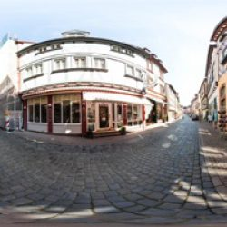Hauptstraße 157