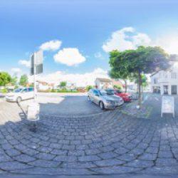 Breiteweg 13