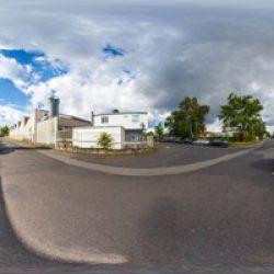Dieselstraße 31