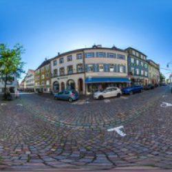 Marktstraße 20