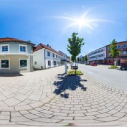 Herrenstraße 10