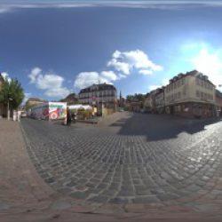 Engelplatz 62