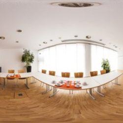 ZENTEC Zentrum für Technologie, Existenzgründung und  Cooperation GmbH