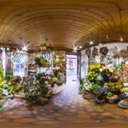 Blumen EigenART Floristik und Kunsthandwerk
